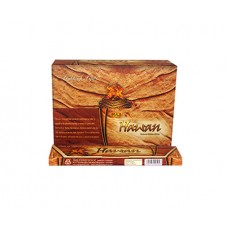 Hawan Natural Divine Sticks 40g Raj Fragrance