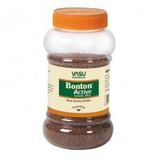 Bonton Active Granules -250gm Vasu Healthcare Pvt. Ltd