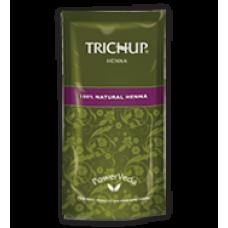 Trichup Henna 500g  Vasu Healthcare