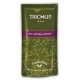 Trichup Henna 100g  Vasu Healthcare Pvt. Ltd