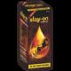 Stay On Power Oil 30ml Maruti Herbal