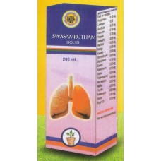 Swasamrutham 200ml Sri Chamundeahwari Pharmacy